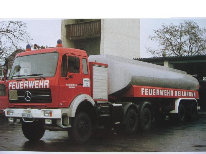 Außer Dienst Florian Heilbronn Xx Sos Pictures De