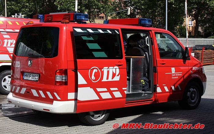 Florian Heilbronn 01 11 01 Sos Pictures De