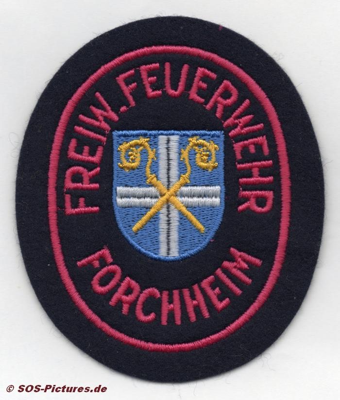 Ff Forchheim