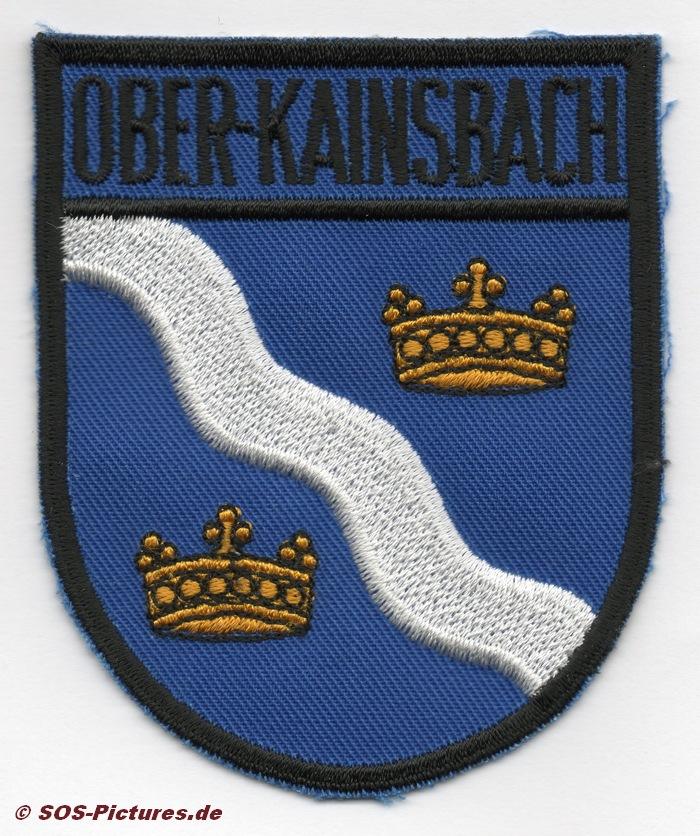 Ober Kainsbach ff reichelsheim ober kainsbach sos pictures de