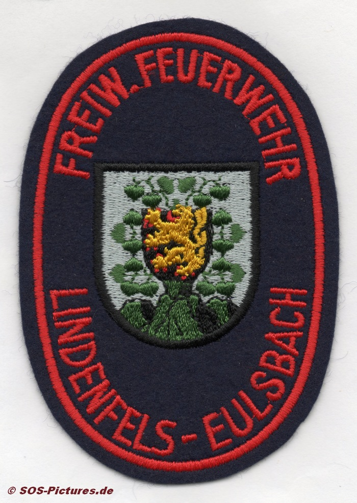FF Lindenfels - Eulsbach