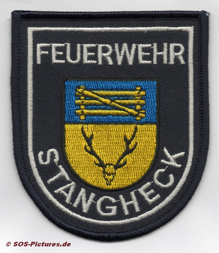 FF Stangheck