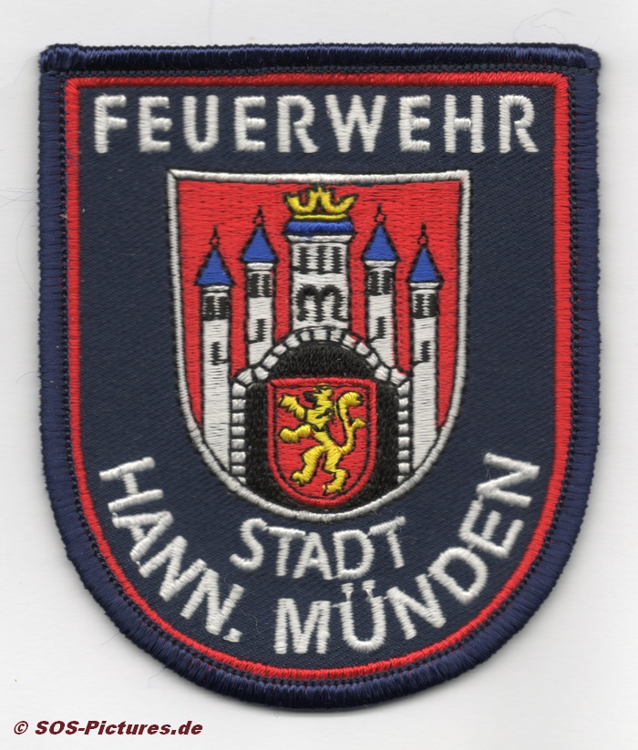 Ff Hann Münden