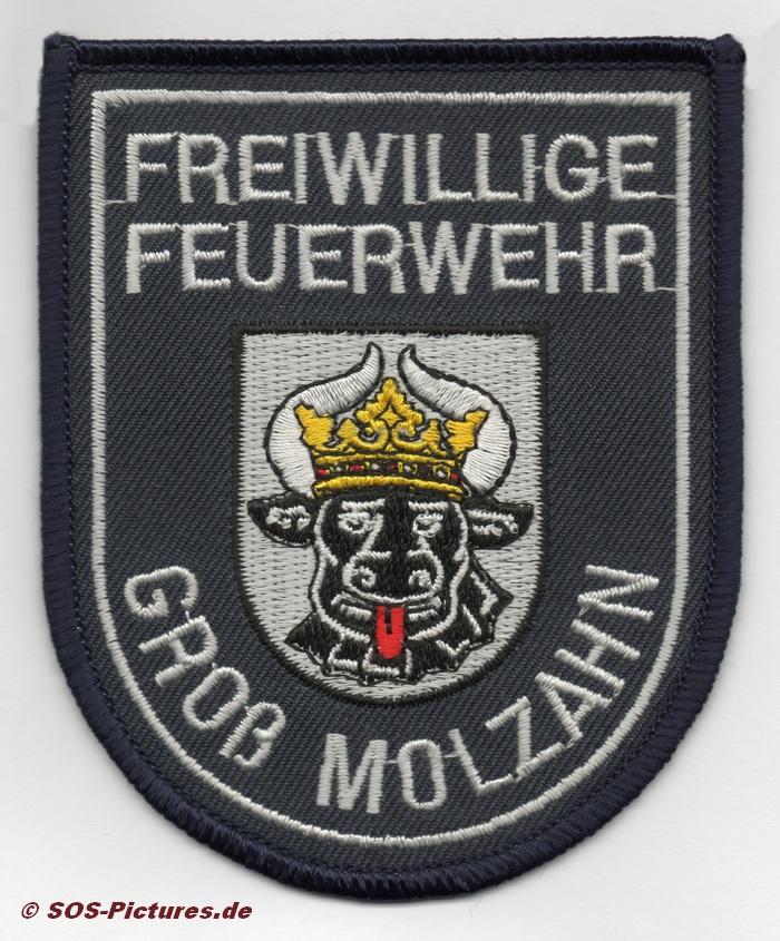 Groß Molzahn ff groß molzahn sos pictures de