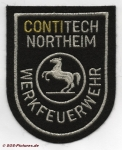 WF Contitech Northeim