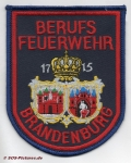 BF Brandenburg an der Havel