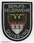 BF Duisburg