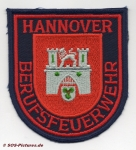 BF Hannover
