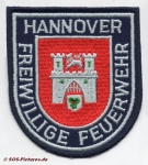 FF Hannover