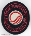 FF Bad Camberg - Oberselters