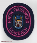 FF Bad Camberg - Dombach