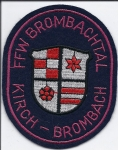 FF Brombachtal - Kirch-Brombach