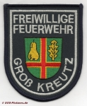 FF Groß Kreutz (Havel)