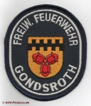 FF Hasselroth - Gondsroth