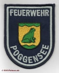 FF Poggensee