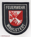 FF Wahlstedt