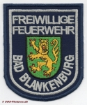 FF Bad Blankenburg