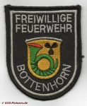 FF Bad Endbach - Bottenhorn