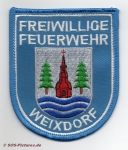 FF Dresden STF Weixdorf