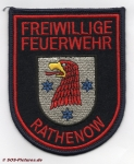 FF Rathenow