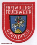 FF Bad Staffelstein - Grundfeld