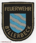 FF Billerbeck