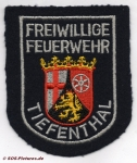 FF Tiefenthal