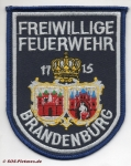 FF Brandenburg an der Havel