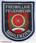 FF Brandenburg an der Havel - Mahlenzien