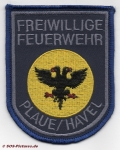 FF Brandenburg an der Havel - Plaue