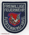 FF Fürstenberg/Havel
