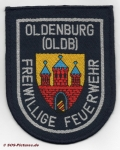 FF Oldenburg (Oldb)