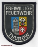 FF Carpin - Thurow