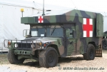 US-Army Hummer KTW