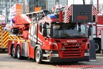 DL(A)K 23-12 - Scania - Metz